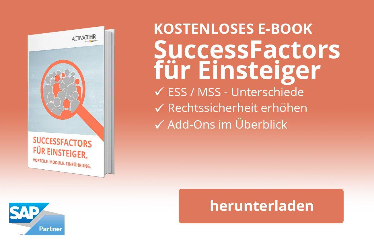 kategoriebild_ebook-successfactors