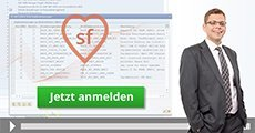 Webinar Successfactors