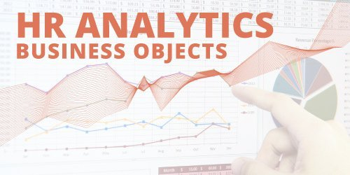 HR Analytics Business Objects