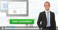 Webinar SAP BusinessObjects