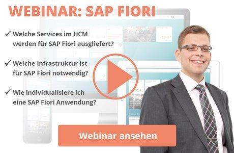 HR_SAP-ESS-MSS_ebook