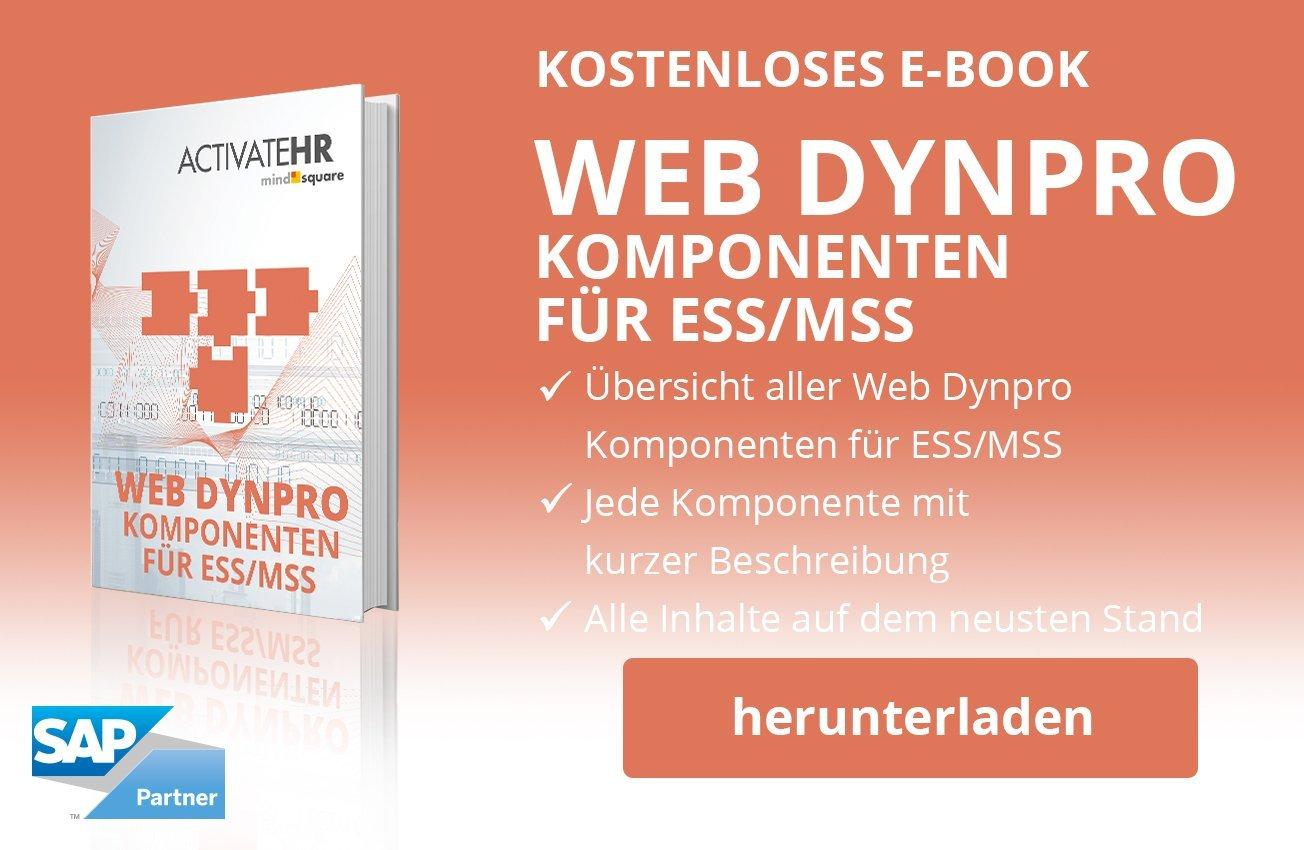 E- book Komponenten