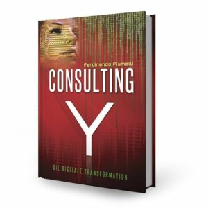 Consulting Y - Digitale Transformation