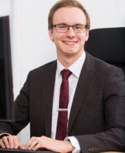 Frank Yukio Nedwed - SAP HR Consultant