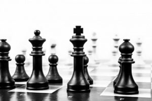 1__start_Strategie_Schach