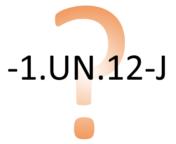 Datumsformat