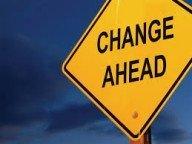 Change Ahead: SAPs neues HCM OnPremise ab 2023