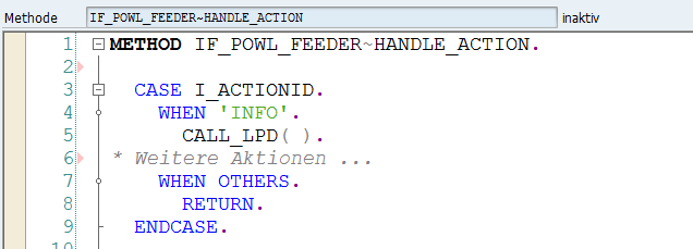 handle_action