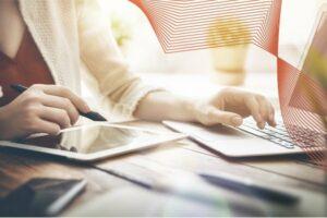 Reise-Inbox mit Workflow-Unterstuetzung in Ihrer POWL