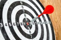 target-1955257_1920