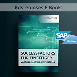 250x250activatehr_ebook_SuccessFactors_google_20170410