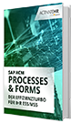 E-Book SAP HCM Processes and Forms