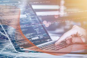 Standardisierte Konzeption: BW-Datenfluss