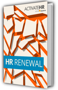 Buchgrafik-groß_ACTIV_HR_HR_RENEWAL_E-Book