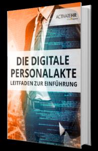 Buchgrafik-groß_mismo_e-book_logistik-apps_20170418