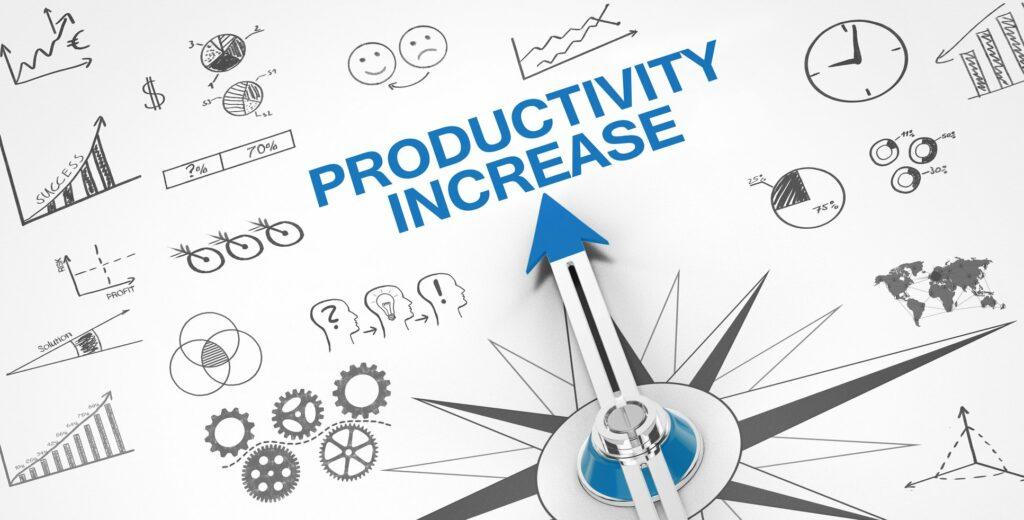 Das Prinzip ist einfach und die Vorteile vielversprechend - Die Einführung aber nicht zu unterschätzen