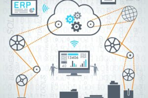 industry & big data 2015_02 - 01