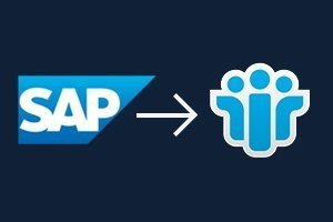 Lotus Notes Integration SAP