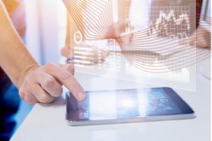 SAP Fiori HCM App – Quickstart