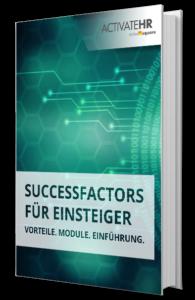 activatehr_ebook_SuccessFactors_Buchgrafik_2017010_groß
