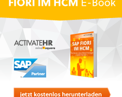 google-ad-ebook-sap-fiori-im-hcm_2017.04.12_250x250