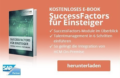 kategoriebild_ebook-successfactors