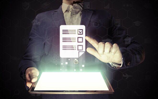 SAP Mehrfachgenehmigung