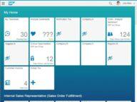 Fiori Launchpad Quelle: https://experience.sap.com/fiori-design-web-versions-1-26-and-1-28/concept/home-page/