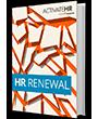 HR_Renewal_E_Book_90x110_Conversion_Page