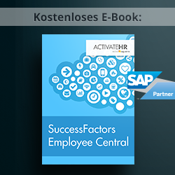 successfactors employee central
