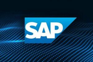 SAP Produkte