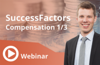 Webinar_SuccessFactors_Compensation-1