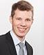 Guido Klempien Fachbereichsleiter ActivateHR