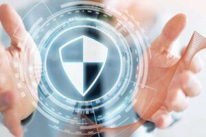 Die Werkzeuge zur EU-Datenschutz-Grundverordnung