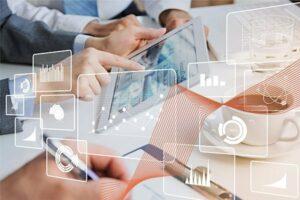 Komplettpaket: HR-Analytics
