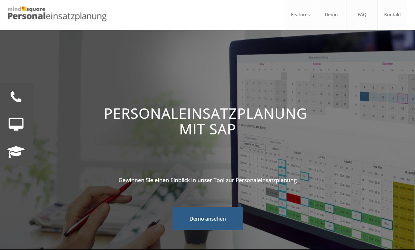 Zur Produktseite:  https://personaleinsatzplanung.activate-hr.de/