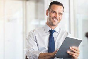 Integration von SAP Concur