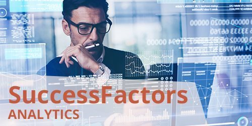 SuccessFactors Succession Management Workshop