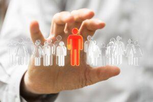 Automatisierung im Personalwesen mit RPA