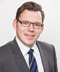 Dirk_Kellmann