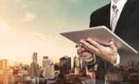 SAP Fiori - Die zukünftige User Experience der SAP