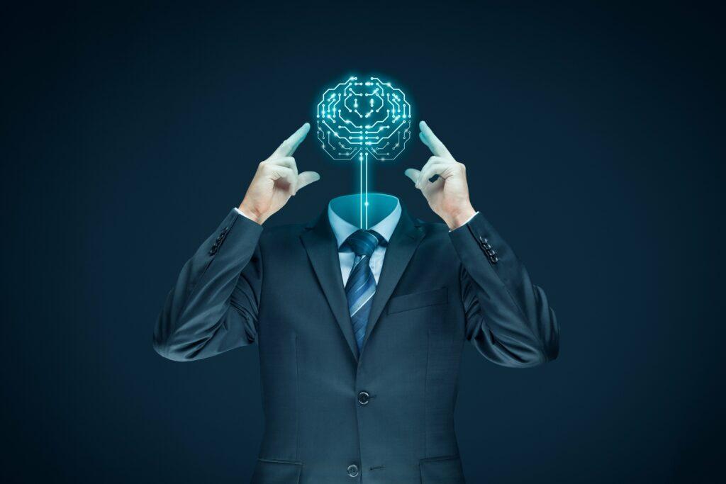 Human Resources sind entscheidend für Wettbewerbsfähigkeit