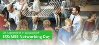 Ess-Mss Networking Day