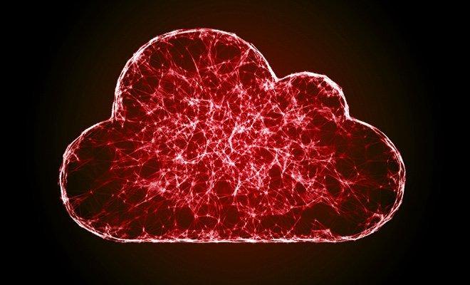 Unternehmenssoftware aus der Cloud