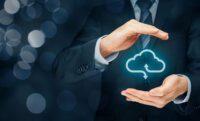 HCM in der Cloud