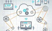SAP HR HCM erp cloud big data