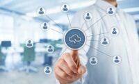 SuccessFactors SAP HCM