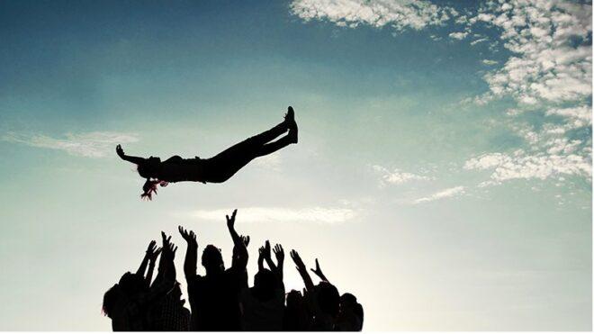 SAP SuccessFactors Performance & Goals