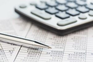 Zeitwirtschaft und Abrechnung in SuccessFactors
