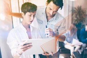 Standardisierte SuccessFactors Einführung Compensation